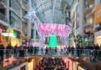 Natal: sabe quanto vão gastar os portugueses este ano?