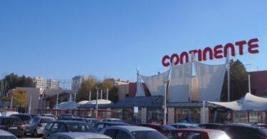 Maior loja Continente do país celebra 28 anos