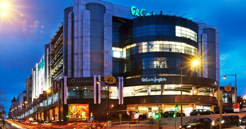 Vendas de produtos dos Açores crescem 70% nas lojas El Corte Inglés