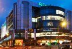 El Corte Inglés e Repsol renovam parceria