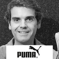 Filipe Semedo