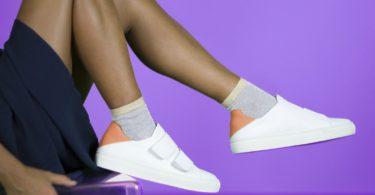 Freakloset lança coleção de sneakers personalizáveis