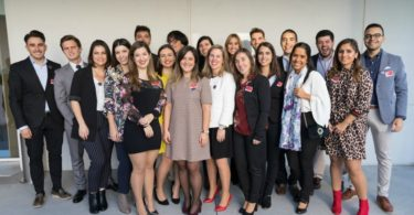 2º Future Leaders @ Retail integra 20 jovens na Sonae MC