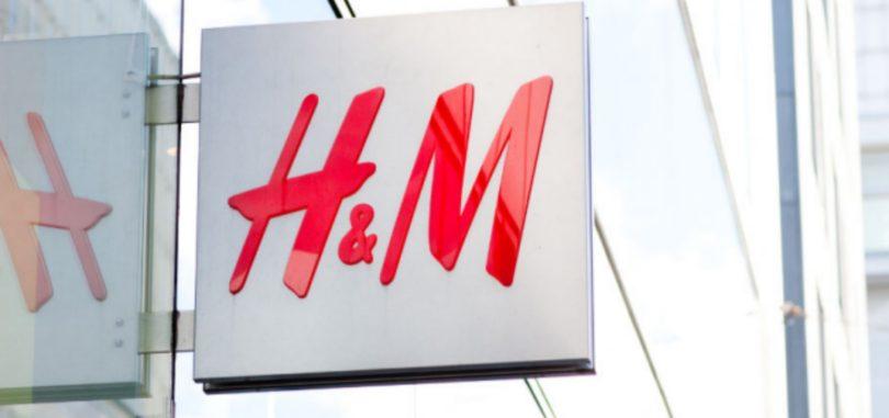 Hm abre nova loja em portugal distribuio hoje lucro da hm volta a cair stopboris Image collections