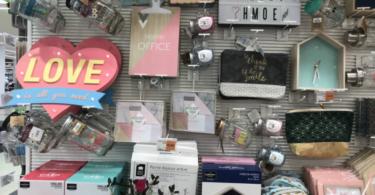 Note abre nova loja em Lisboa