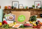 Smurfit Kappa lança novo serviço para e-commerce