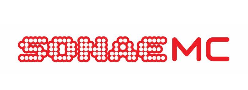 Sonae MC_logo
