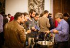 Wine Fest 2017 Porto é já este sábado