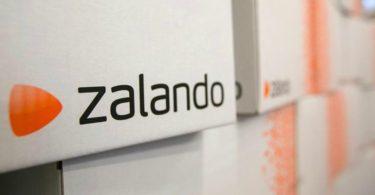 Plataforma de venda de moda online vai abrir centro tecnológico em Portugal