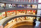 centro-comercial-Distribuição-Hoje
