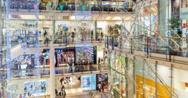 JLL prevê crescimento do mercado imobiliário de retalho à boleia do turismo