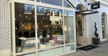 Chicco abre nova loja no Freeport
