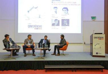 Conferência-Logística-e-Transportes-Hoje-2017-1