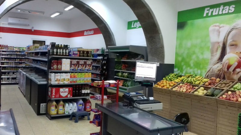50% dos supermercados Coviran são geridos por mulheres