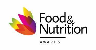 Food & Nutrition Awards - Distribuição Hoje