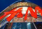 Grupo H&M reporta a maior quebra de vendas trimestral em 10 anos