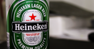 Heineken vai construir fábrica em Moçambique
