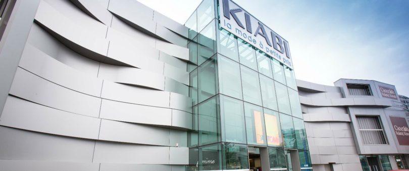 KIABI vai abrir loja na Região da Grande Lisboa