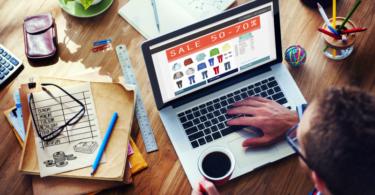 Saiba o que vai mudar no Marketing do Retalho em 2018