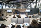 Metro cria 'Digital Club' para a digitalização do setor hoteleiro