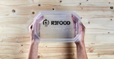 Uber e Refood vão distribuir comida pelos que mais precisam