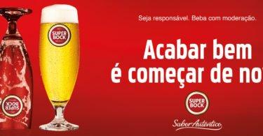 Super Bock_8x3 fim de ano
