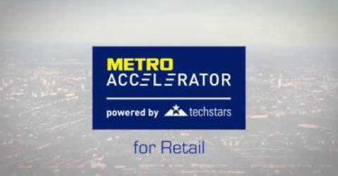 Trailer-METRO-Accelerator-Demo-Day-Retail-2017