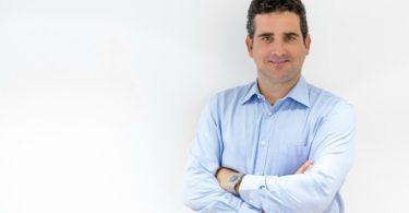 Amway tem novo Sales Manager na região ibérica