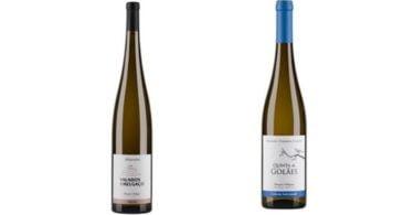 Valados de Melgaço distinguida no International Wine Challenge