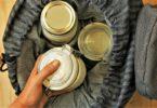 Startup apoiada pela Amorim Cork Ventures cria iogurteira de cortiça