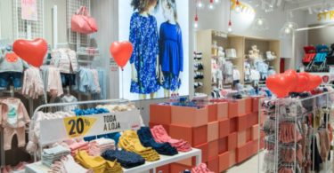 Zippy vai abrir três novas lojas ainda este ano