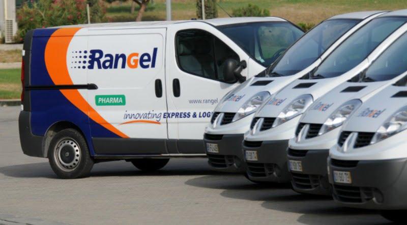 Rangel lança projeto de e-commerce farmacêutico