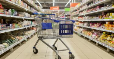 Alimentaria&Horexpo recebe '3º Fórum de Distribuição - Retalho 20-30'