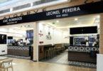 """MAR Shopping Algarve cria experiência de restauração """"de autor"""""""