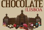 'O Chocolate em Lisboa' volta em fevereiro