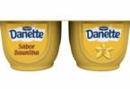 Danette: conheça uma das apostas da Danone para 2018