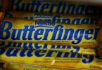 Ferrero compra negócio de chocolates da Nestlé nos EUA por 2,28 mil M€