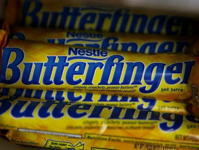 Nestlé vende unidade nos EUA à Ferrero por US$ 2,9 bi