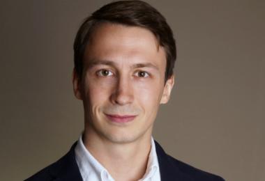 Pablo Bultó é o novo Diretor Executivo da in-Store Media Portugal