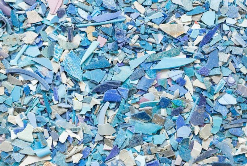 Sociedade Ponto Verde junta-se a movimento pela proibição de embalagens de plástico oxo-degradáveis