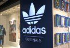 Adidas fecha lojas e aposta no online