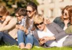Quem são os Jovens Portugueses? Como consomem e como compram?