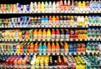 Governo quer negociar com a indústria redução de açúcar em bolachas e cereais
