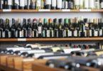 Vendas de vinho aumentam e perspetivas são positivas