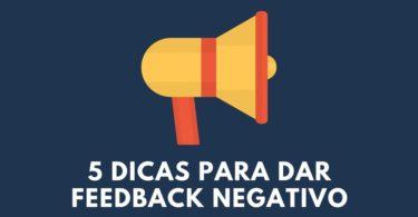 5-Dicas-para-dar-feedback-negativo