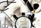 Chanel faz parceria com a Farfetch
