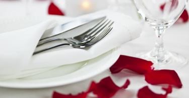 Experiências já são um dos presentes mais oferecidos no Dia dos Namorados