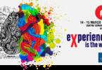 ExpoRH está de volta com foco na Experiência