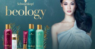 Schwarzkopf lança gama de cuidados capilares premium