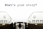 IFE quer contar histórias